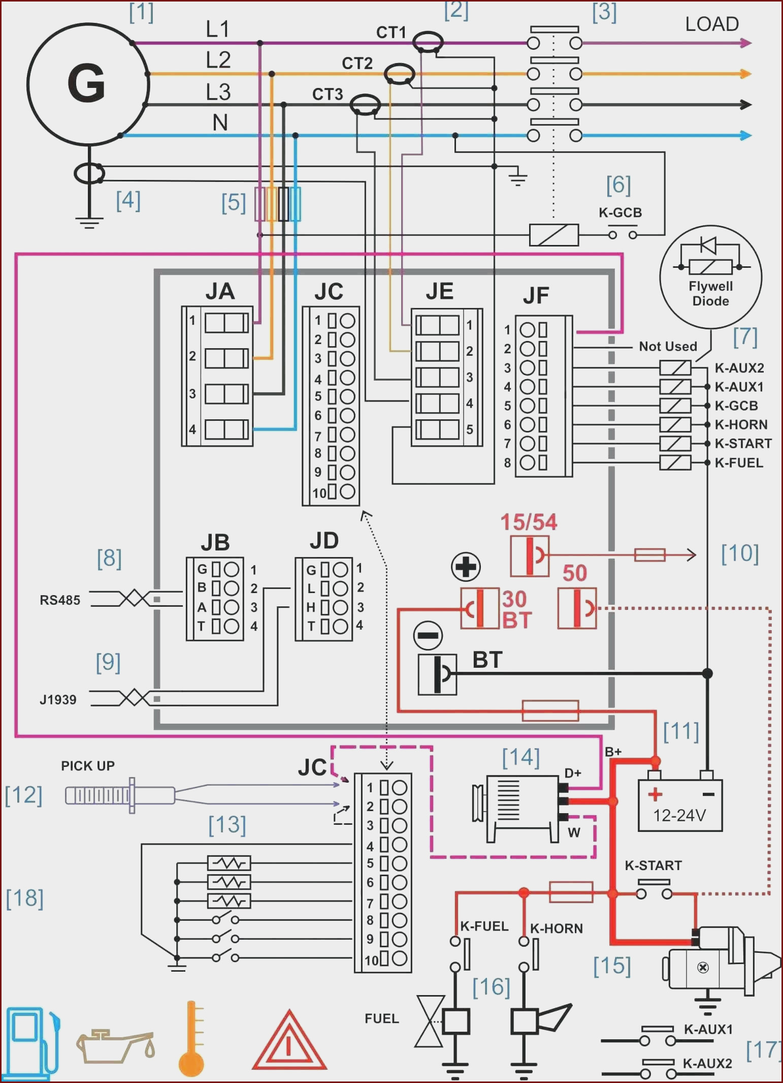 Bmw Mini Wiring Diagram Download - yellowthyellowth